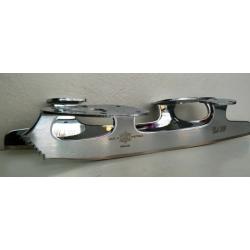Nože MK Club 2000