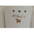 Boty Risport RF Electra Light