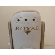 Boty Risport Royal